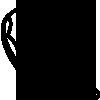 fisk-icon